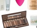 10 Irreplaceable Beauty Products